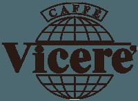 Caffè Vicerè Logo