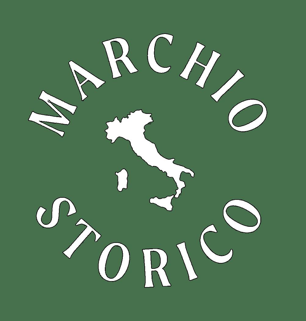 'marchio