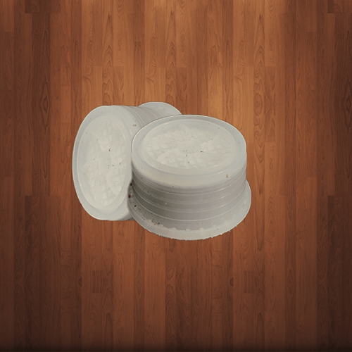 Capsules (Espresso Point Lavazza compatible)