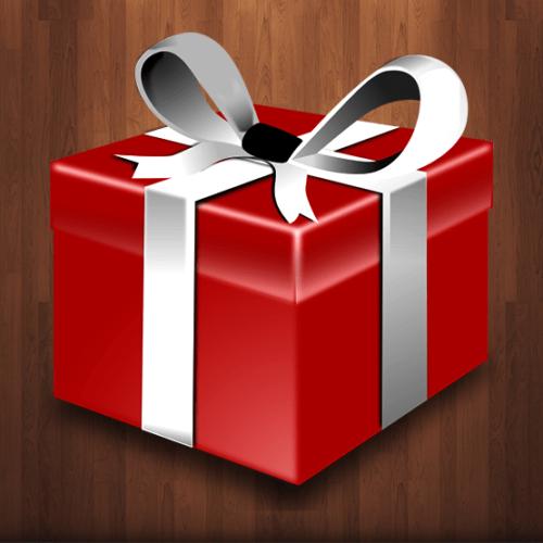 Idee regalo e accessori